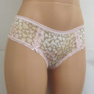 ⭐For Bundles Only⭐Victoria's Secret Panties L